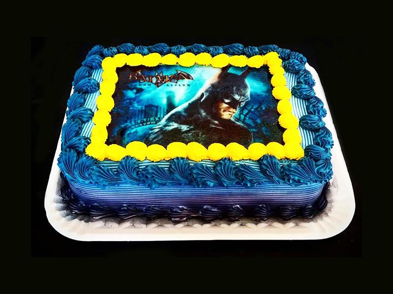 bolo-aniversario-batman-confeitaria-meridional