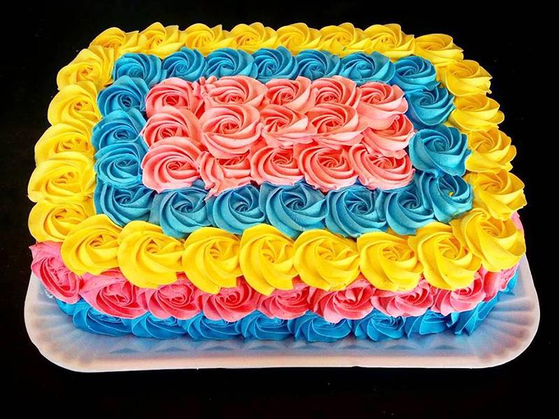 bolo-aniversario-chantilly-cake-confeitaria-meridional