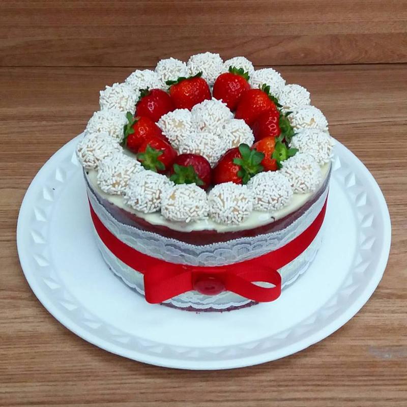 nacked-cake-confeitaria-meridional2