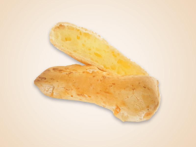 salgados-assados-Biscoito-de-Queijo-24-UNIDADES-benner-grupo-meridional
