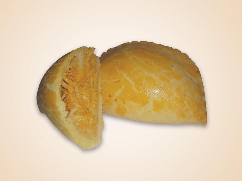 salgados-assados-Pastel-Assado-de-Frango--10-UNIDADES-benner-grupo-meridional