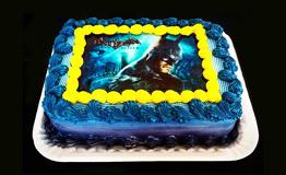 mini-bolo-aniversario-batman-confeitaria-meridional