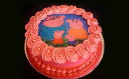 mini-bolo-infantil-aniversario-pepa-pig-confetiaria-meridional