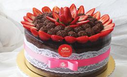 mini-bolo-nacked-cake-confeitaria-meridional