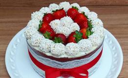 mini-nacked-cake-confeitaria-meridional2