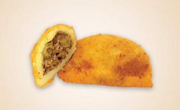 mini-salgado-Pastel-Portugues-de-Carne-10-UNIDADES-grupomeridional