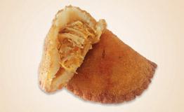 mini-salgado-Pastel-Portugues-de-Frango-10-UNIDADES-benner-grupo-meridional