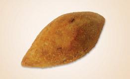 mini-salgado-bolinho-bacalhau-grupo-meridional-benner-salgados