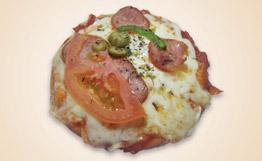 mini-salgados-congelados-Pizza-de-Calabresa-10-unidades-benner-grupo-meridional